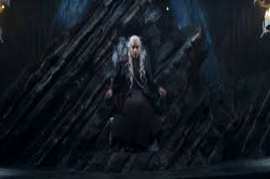 game of thrones s07e08 torrent