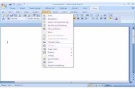 microsoft office 2007 torrent download full version
