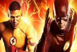 The Flash s04e02 License Tontoface Download Torrent - Our Harbour