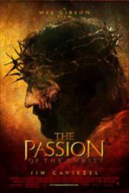 Passion Of The Christ 2018
