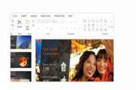 Microsoft Office Pro Plus 2013