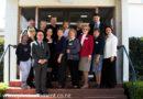 На четвертой конференции общественных объединений